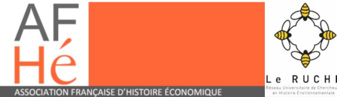 AAC : Bourse de soutien à la rédaction d'un mémoire de master 2021-2022